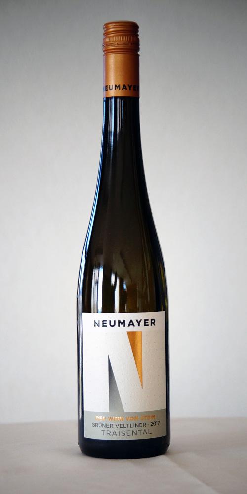 Neumayer---Der-Wein-vom-Stein