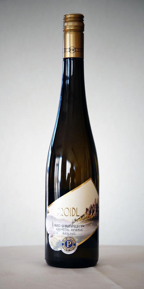 Proidl---Ehrenfels